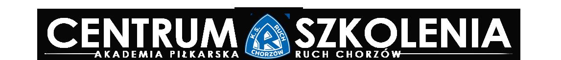 Akademia Piłkarska Ruch Chorzów SA w restrukturyzacji